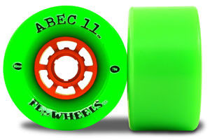 abec11 flywheel