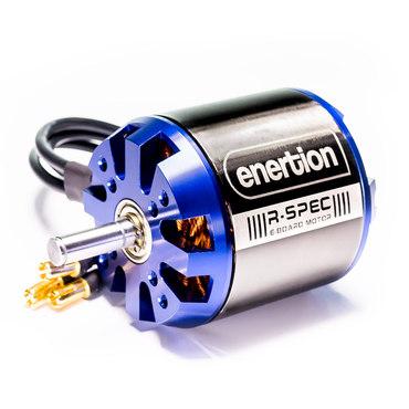 Enertion-6374_190kv