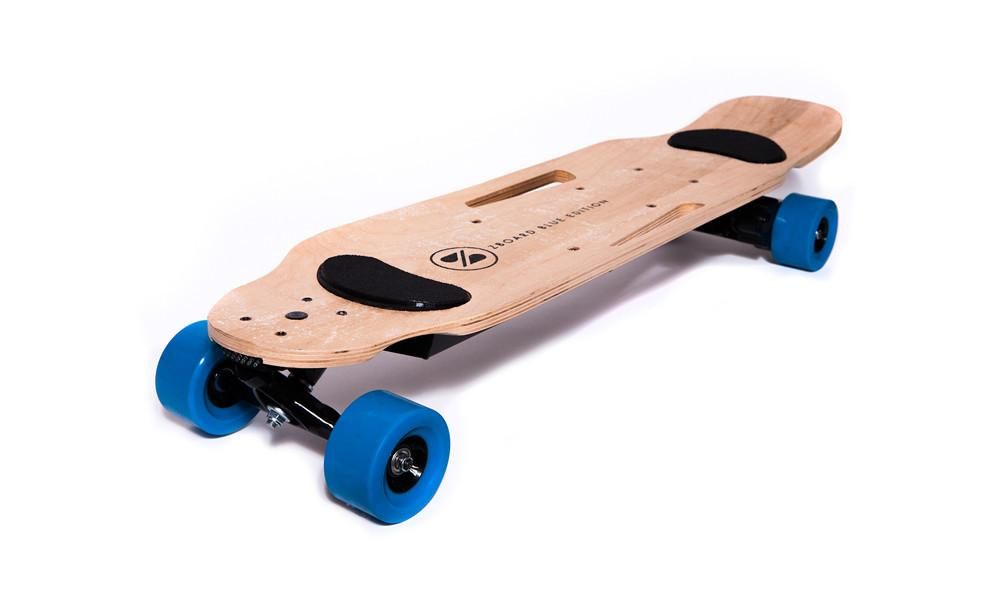 Best electric skateboards 4