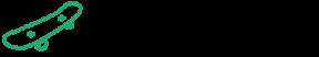 Electric-Skateboard-logo